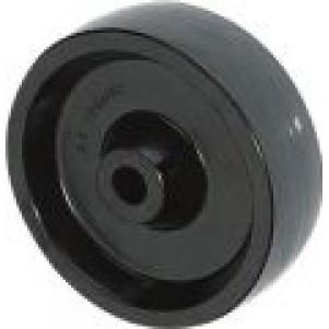 Серия 70, 71, 72 — колеса термостойкие для тележек