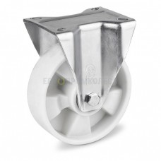 Polyamide fixed duty wheel 3114200 BM