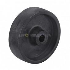 Термостойкое колесо без кронштейна (спец. волокна) 69100 СЕ