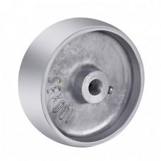 Термостойкое алюминиевое колесо без кронштейна 71100 СЕ
